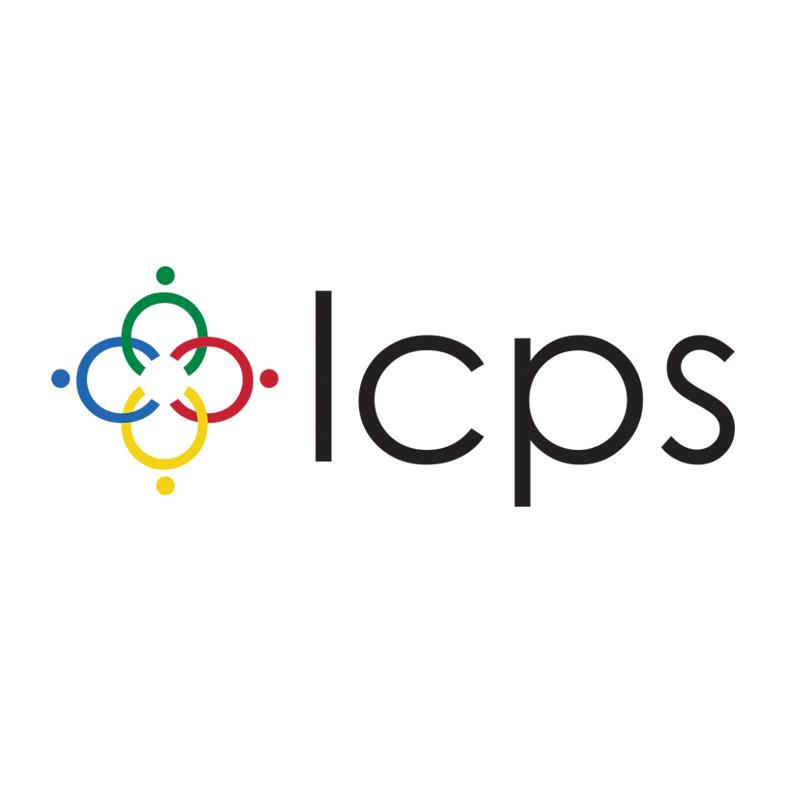 schools logo design