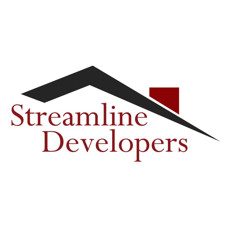 Website Design And Hosting For Nonprofits