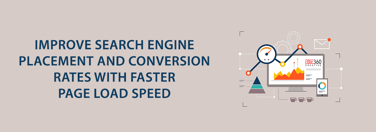 search engine conversion rates